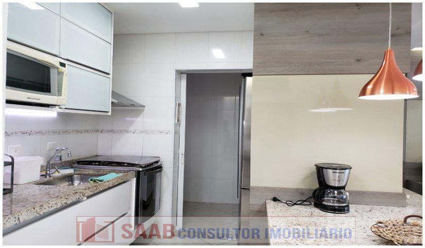 Apartamento à venda RIVIERA DE SÃO LOURENÇO - 999-202038-0.jpg