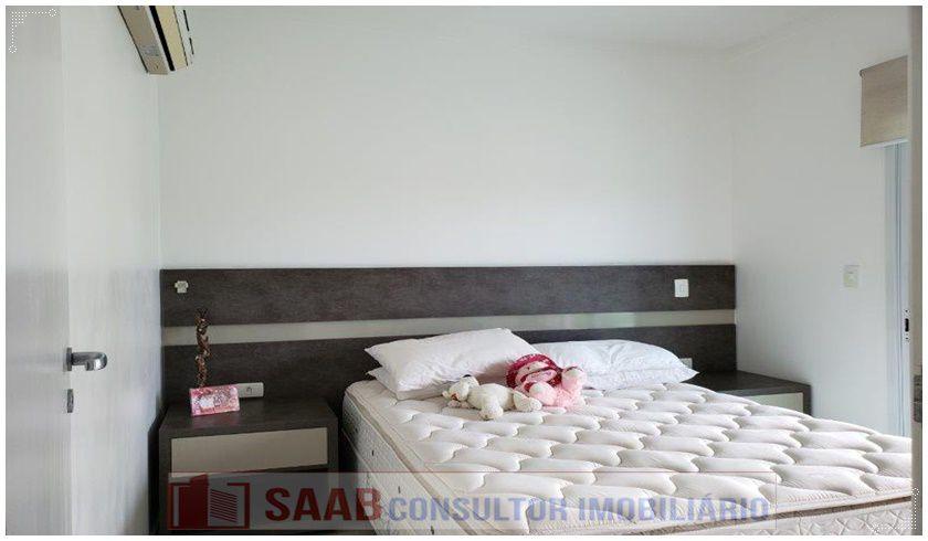 Apartamento à venda RIVIERA DE SÃO LOURENÇO - 999-202038-2.jpg