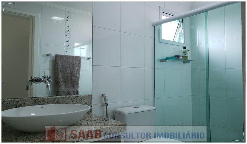 Apartamento à venda RIVIERA DE SÃO LOURENÇO - 999-202038-3.jpg
