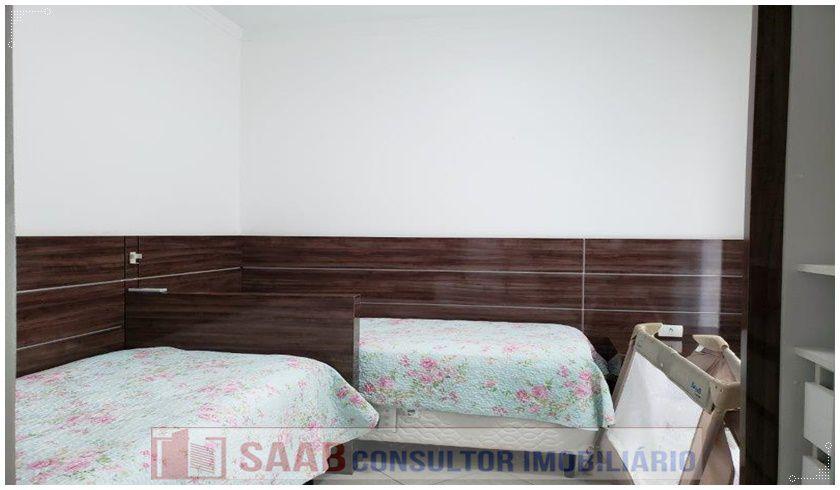 Apartamento à venda RIVIERA DE SÃO LOURENÇO - 999-202038-4.jpg