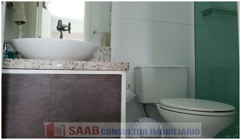 Apartamento à venda RIVIERA DE SÃO LOURENÇO - 999-202038-5.jpg