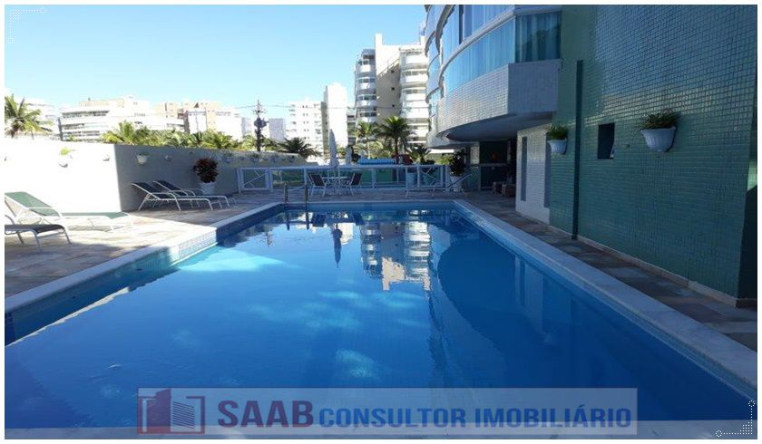 Apartamento à venda RIVIERA DE SÃO LOURENÇO - 999-202141-0.jpg