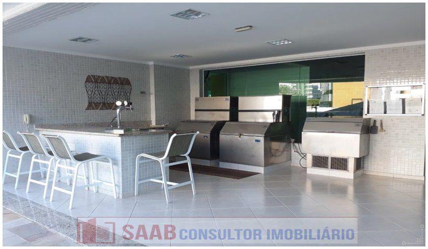 Apartamento à venda RIVIERA DE SÃO LOURENÇO - 999-202141-1.jpg