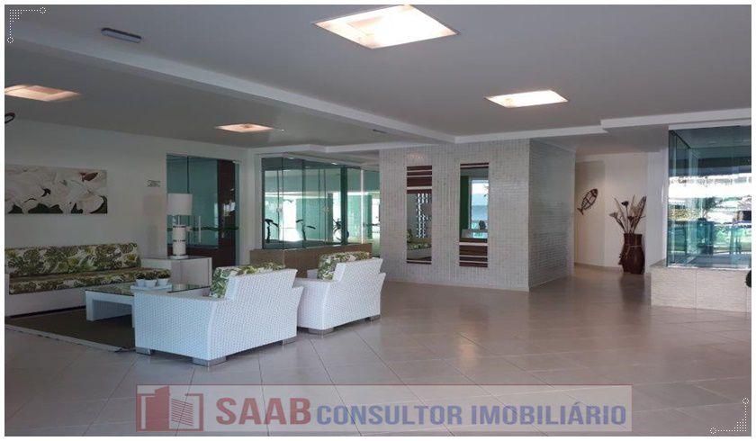 Apartamento à venda RIVIERA DE SÃO LOURENÇO - 999-202141-3.jpg