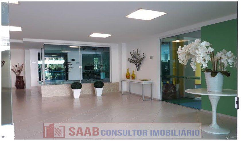 Apartamento à venda RIVIERA DE SÃO LOURENÇO - 999-202141-4.jpg