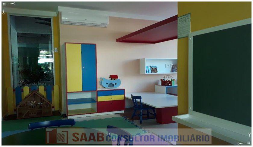 Apartamento à venda RIVIERA DE SÃO LOURENÇO - 999-202141-5.jpg