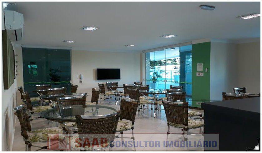 Apartamento à venda RIVIERA DE SÃO LOURENÇO - 999-202142-10.jpg