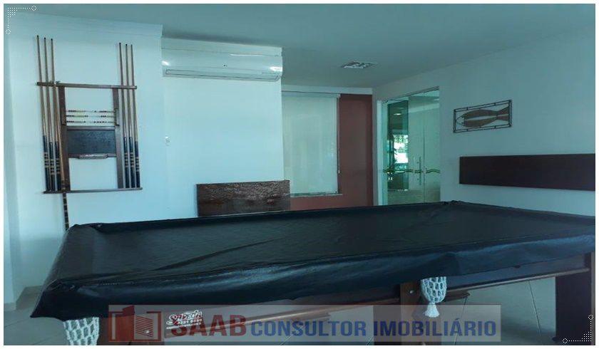 Apartamento à venda RIVIERA DE SÃO LOURENÇO - 999-202142-6.jpg