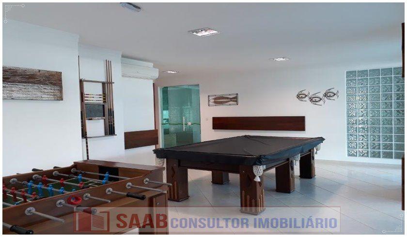Apartamento à venda RIVIERA DE SÃO LOURENÇO - 999-202142-7.jpg