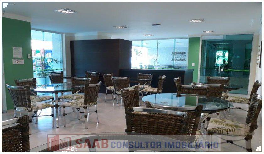 Apartamento à venda RIVIERA DE SÃO LOURENÇO - 999-202142-8.jpg