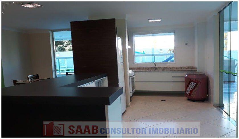 Apartamento à venda RIVIERA DE SÃO LOURENÇO - 999-202142-9.jpg
