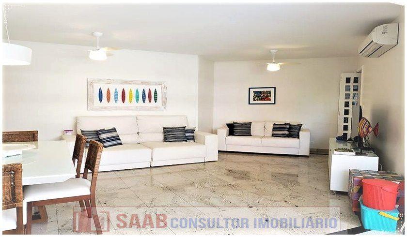 Apartamento à venda na Avenida da RivieraRIVIERA DE SÃO LOUREÇO - 204457-0.jpg