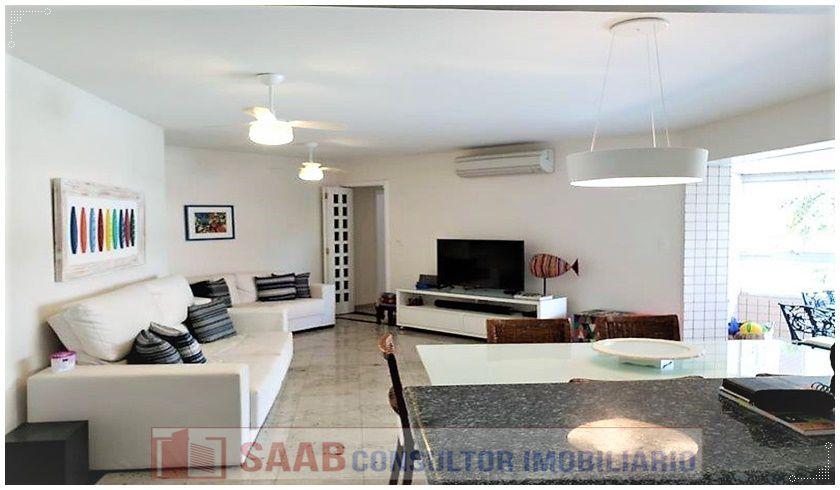 Apartamento à venda na Avenida da RivieraRIVIERA DE SÃO LOUREÇO - 204457-2.jpg