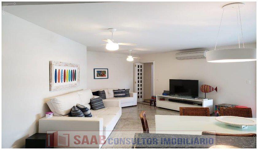 Apartamento à venda na Avenida da RivieraRIVIERA DE SÃO LOUREÇO - 204458-10.jpg