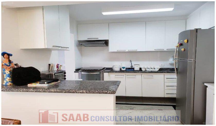 Apartamento à venda na Avenida da RivieraRIVIERA DE SÃO LOUREÇO - 204458-11.jpg