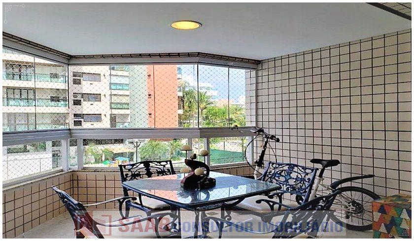Apartamento à venda na Avenida da RivieraRIVIERA DE SÃO LOUREÇO - 204458-3.jpg