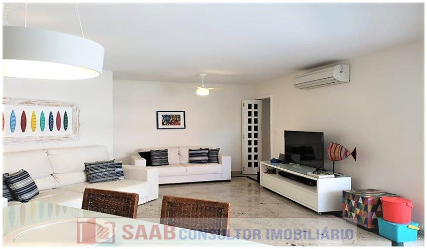 Apartamento à venda na Avenida da RivieraRIVIERA DE SÃO LOUREÇO - 204458-4.jpg