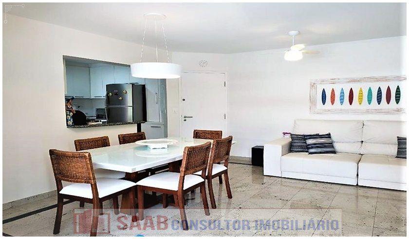 Apartamento à venda na Avenida da RivieraRIVIERA DE SÃO LOUREÇO - 204458-5.jpg