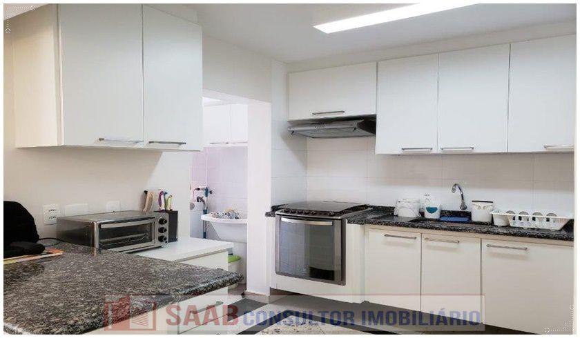 Apartamento à venda na Avenida da RivieraRIVIERA DE SÃO LOUREÇO - 204458-6.jpg