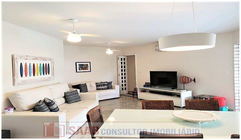 Apartamento à venda na Avenida da RivieraRIVIERA DE SÃO LOUREÇO - 204458-8.jpg