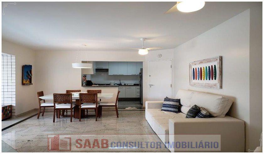 Apartamento à venda na Avenida da RivieraRIVIERA DE SÃO LOUREÇO - 204458-9.jpg