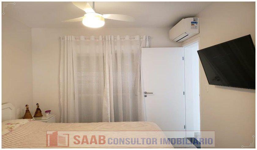 Apartamento à venda na Avenida da RivieraRIVIERA DE SÃO LOUREÇO - 999-204849-0.jpg