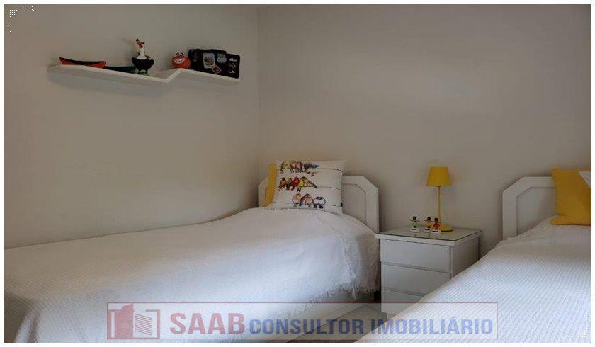Apartamento à venda na Avenida da RivieraRIVIERA DE SÃO LOUREÇO - 999-204849-5.jpg