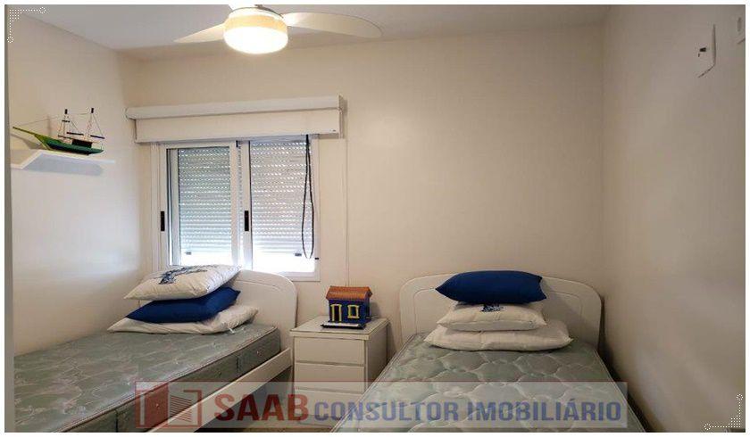 Apartamento à venda na Avenida da RivieraRIVIERA DE SÃO LOUREÇO - 999-204849-6.jpg