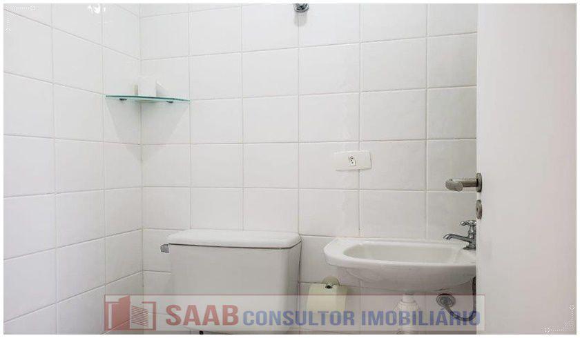 Apartamento à venda na Avenida da RivieraRIVIERA DE SÃO LOUREÇO - 999-204849-8.jpg