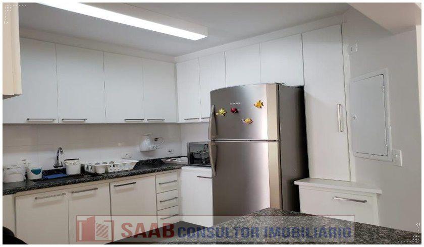 Apartamento à venda na Avenida da RivieraRIVIERA DE SÃO LOUREÇO - 999-204850-10.jpg