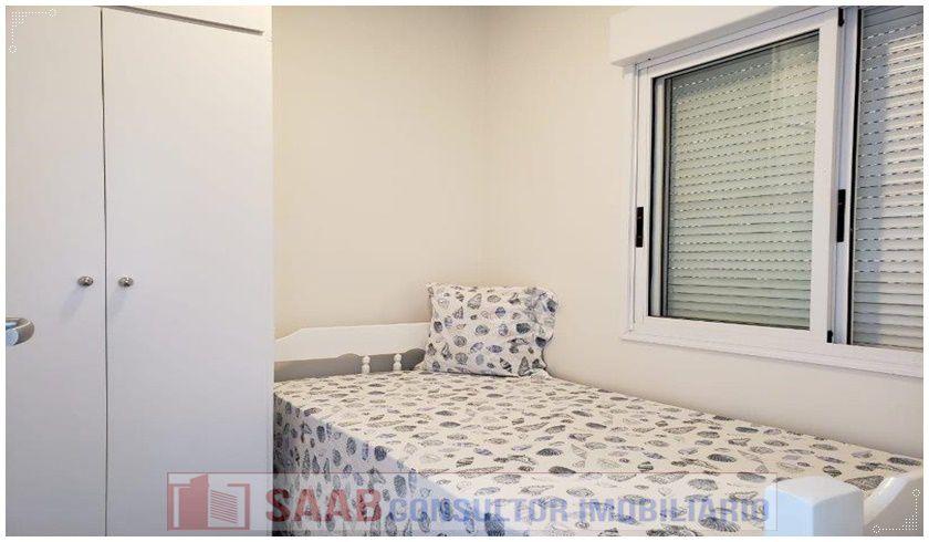 Apartamento à venda na Avenida da RivieraRIVIERA DE SÃO LOUREÇO - 999-204850-11.jpg