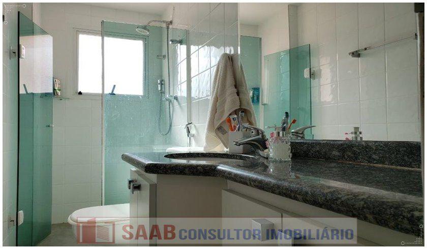 Apartamento à venda na Avenida da RivieraRIVIERA DE SÃO LOUREÇO - 999-204850-14.jpg