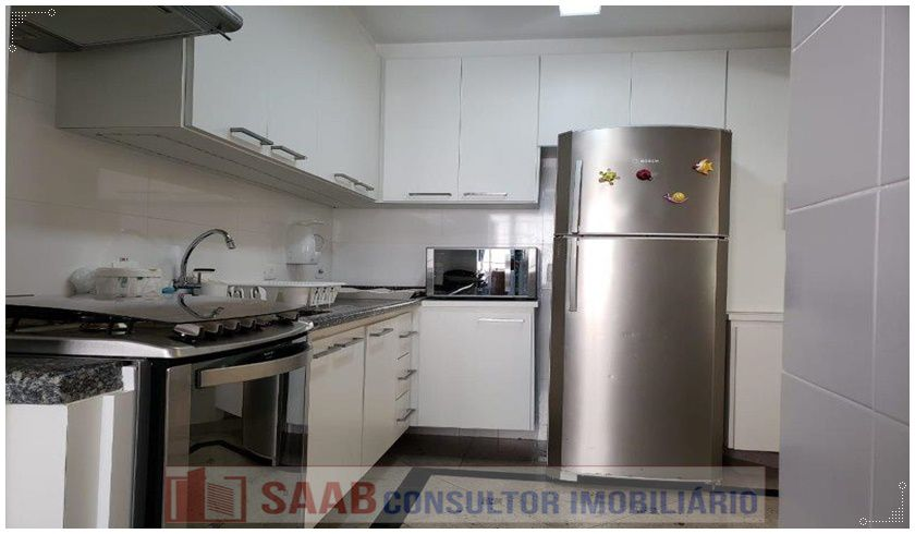 Apartamento à venda na Avenida da RivieraRIVIERA DE SÃO LOUREÇO - 999-204850-9.jpg