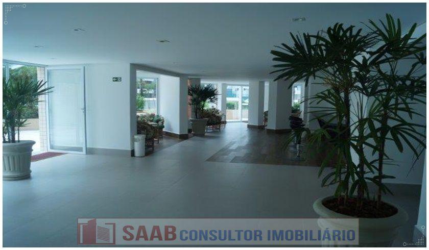 Apartamento à venda na Avenida da RivieraRIVIERA DE SÃO LOUREÇO - 999-205019-0.jpg