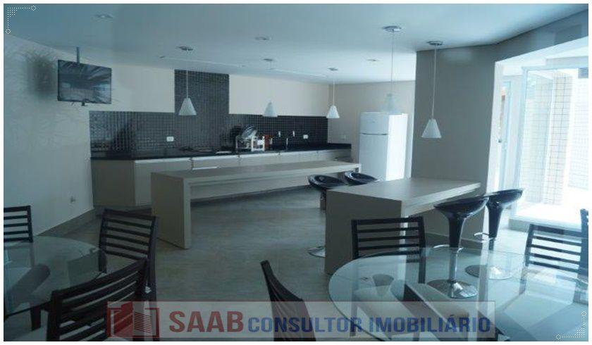 Apartamento à venda na Avenida da RivieraRIVIERA DE SÃO LOUREÇO - 999-205019-1.jpg