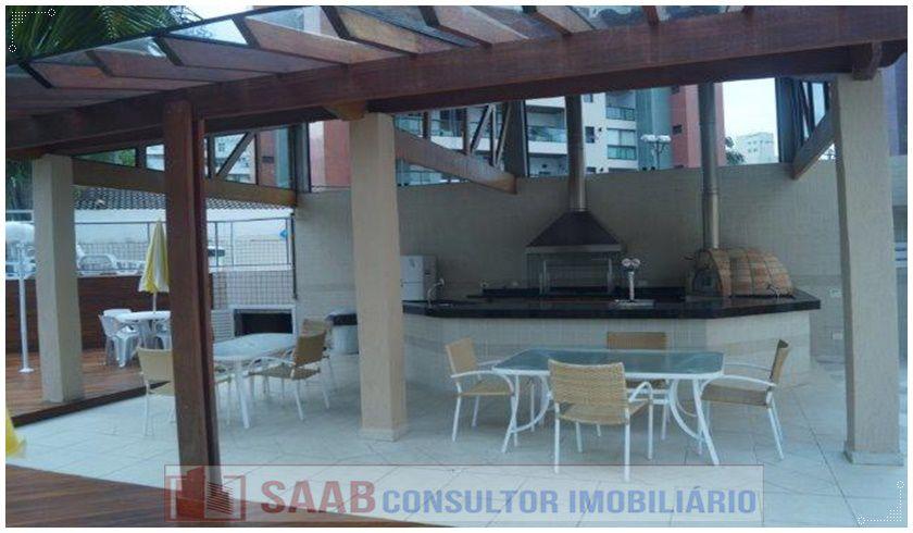 Apartamento à venda na Avenida da RivieraRIVIERA DE SÃO LOUREÇO - 999-205019-3.jpg