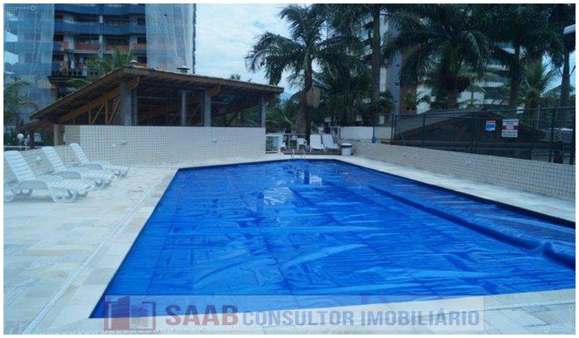 Apartamento à venda na Avenida da RivieraRIVIERA DE SÃO LOUREÇO - 999-205019-4.jpg