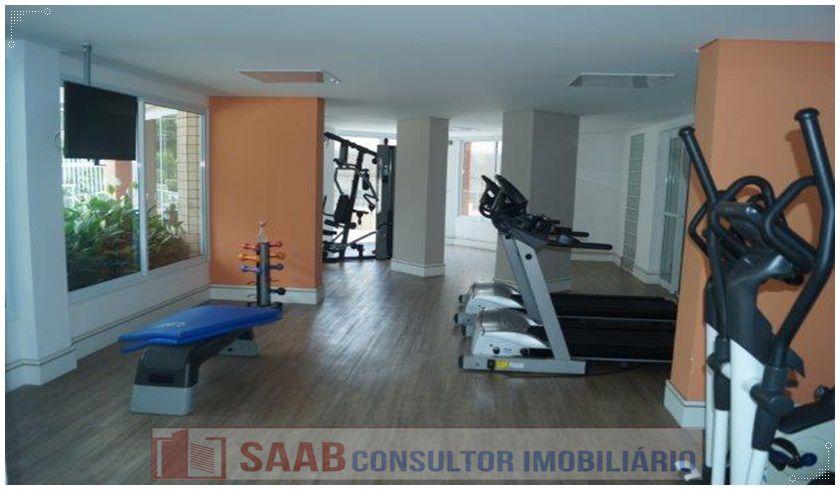 Apartamento à venda na Avenida da RivieraRIVIERA DE SÃO LOUREÇO - 999-205020-7.jpg