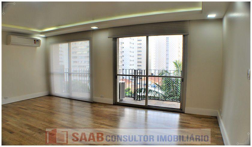 Apartamento para alugar na Rua CacondeJardim Paulista - 163436-1.JPG