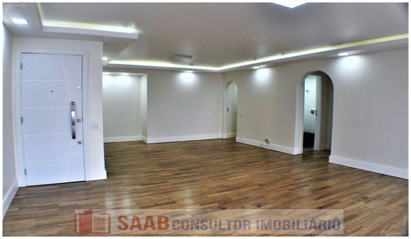 Apartamento para alugar na Rua CacondeJardim Paulista - 163436-2.JPG