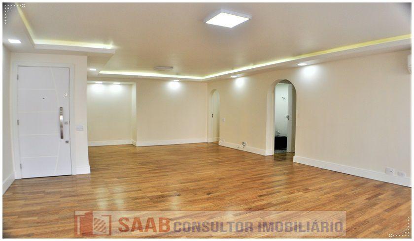 Apartamento para alugar na Rua CacondeJardim Paulista - 163436-4.JPG