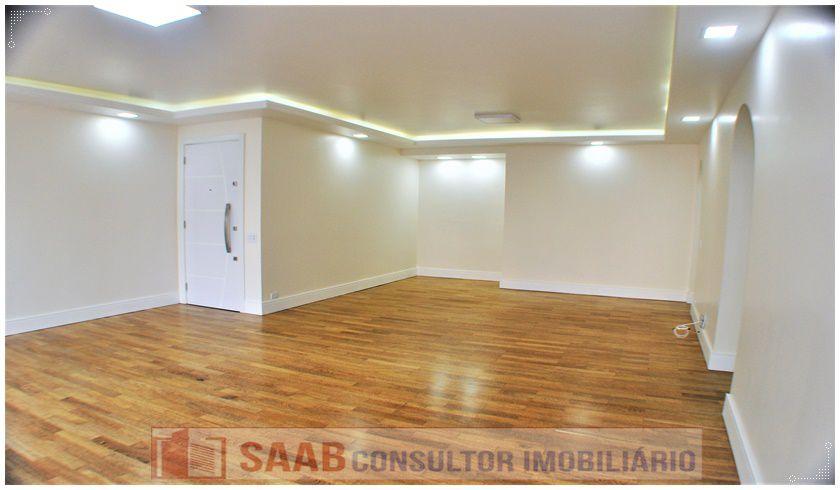 Apartamento para alugar na Rua CacondeJardim Paulista - 163436-5.JPG