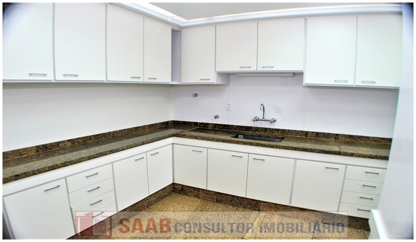 Apartamento para alugar na Rua CacondeJardim Paulista - 163437-10.JPG