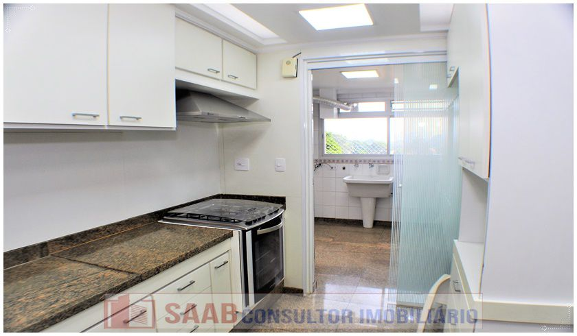 Apartamento para alugar na Rua CacondeJardim Paulista - 163437-11.JPG