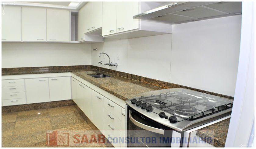 Apartamento para alugar na Rua CacondeJardim Paulista - 163437-12.JPG