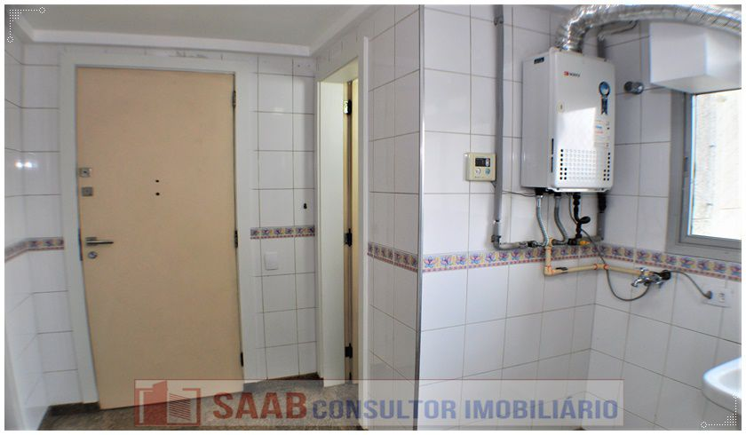 Apartamento para alugar na Rua CacondeJardim Paulista - 163437-13.JPG