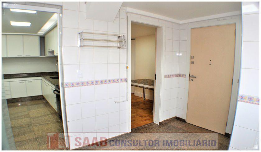 Apartamento para alugar na Rua CacondeJardim Paulista - 163437-14.JPG