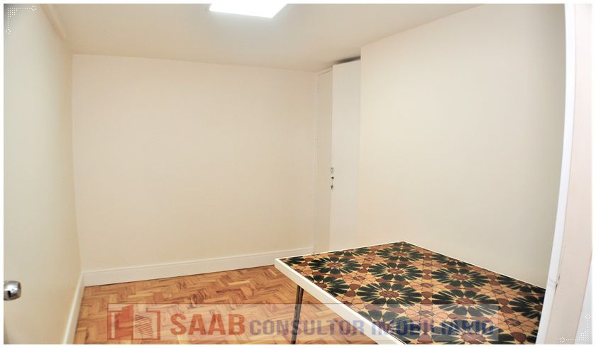 Apartamento para alugar na Rua CacondeJardim Paulista - 163437-15.JPG