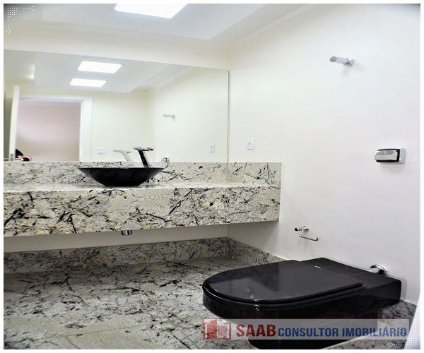 Apartamento para alugar na Rua CacondeJardim Paulista - 163437-6.JPG