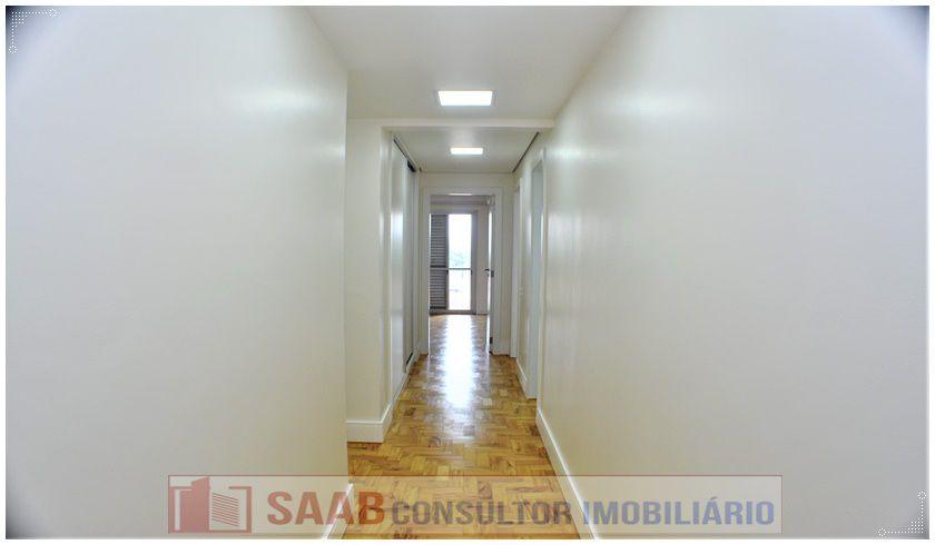 Apartamento para alugar na Rua CacondeJardim Paulista - 163437-7.JPG